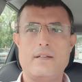 wail, 41, Puchong Batu Duabelas, Malaysia
