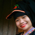 lisa, 25, Bac Giang, Vietnam