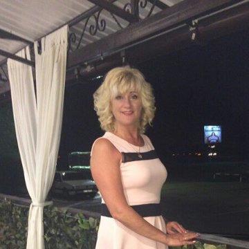 ИРИНА, 46, Kiev, Ukraine