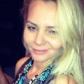 Olga, 34, Volzhskiy, Russian Federation