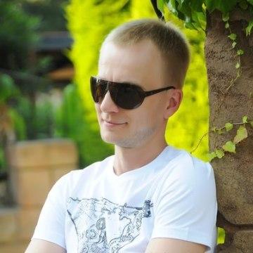 Maxim Korobkov, 38, Aktobe, Kazakhstan
