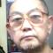 Eddy Chan, 65, Hong Kong, Hong Kong