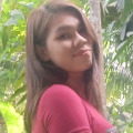 Jenny Tejano, 22,