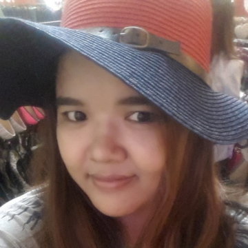 Nu pam, 33, Tha Yang, Thailand