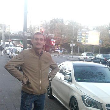 Руслан, 42, Ashgabat, Turkmenistan