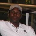 Agusto carlos, 45, Kuwait City, Kuwait