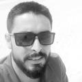 Med Bejaoui, 30, Tunis, Tunisia