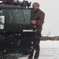 Ramy S. Saydeh, 29, Beirut, Lebanon