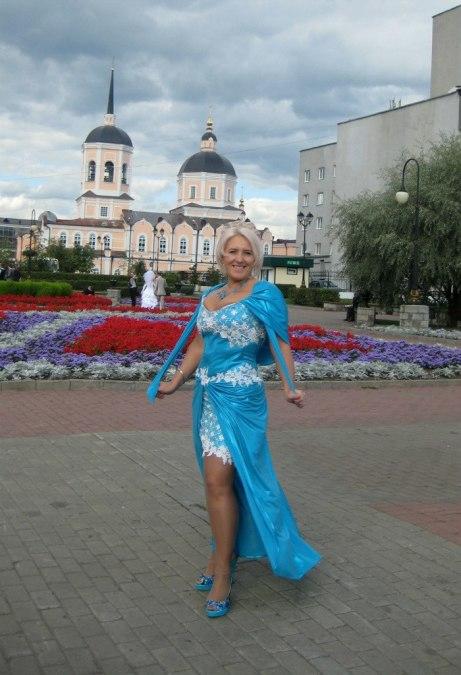 Tomsk dating site