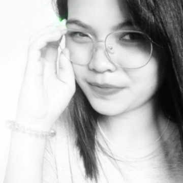 Lenie Caisip, 23, Nasugbu, Philippines