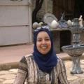 Souma, 31, Fes, Morocco