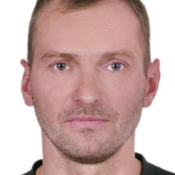 Эдуард Бутько, 47, Khabarovsk, Russian Federation