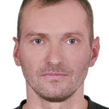 Эдуард Бутько, 48, Khabarovsk, Russian Federation