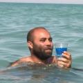 Farid badran, 31, Giza, Egypt