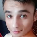 Adi, 24, Dubai, United Arab Emirates
