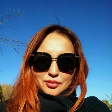 Yana Rum, 39, Krasnoyarsk, Russian Federation