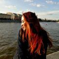 Yana Rum, 41, Moscow, Russian Federation