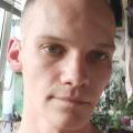 Валентин, 28, Kiev, Ukraine