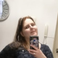 Angel, 25, Chernivtsi, Ukraine