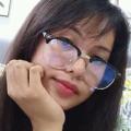Raquel Capilitan, 21,