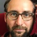 David, 37, San Francisco, United States