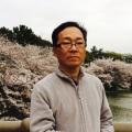takachanstyle, 64, Nagoya, Japan