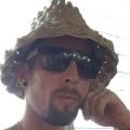 Akua A Key, 42, Keaau, United States