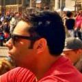 Gaurav, 30, Melbourne, Australia