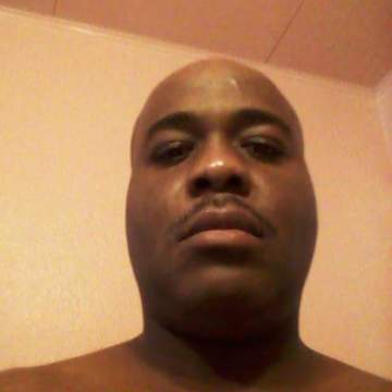 Delano Tremble, 46, Phoenix, United States