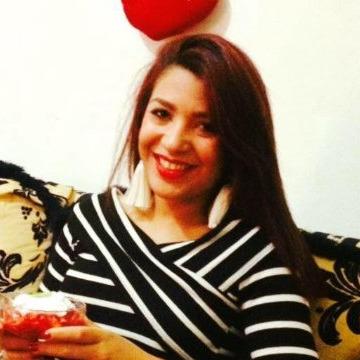 maya, 27, El Kef, Tunisia