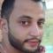 Ali Bady, 25, Casablanca, Morocco