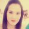 Emna, 28, Monastir, Tunisia
