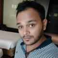 Brent parker, 34, Colombo, Sri Lanka