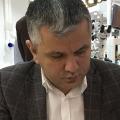 Дашгын Мустафаев, 38, Moscow, Russian Federation