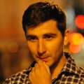 Vadim Pakharukov, 33, Moscow, Russian Federation