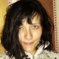 Дарья Казанцева, 29, Krasnouralsk, Russian Federation