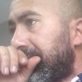 Seko, 39, Ankara, Turkey