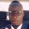 Didick, 29, Abidjan, Cote D'Ivoire