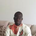Didick, 27, Abidjan, Cote D'Ivoire