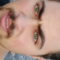 Qusay, 27, Istanbul, Turkey