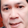 Nuttakit Longklang, 42, Bangkok, Thailand