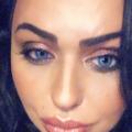 Stella, 30, Tbilisi, Georgia