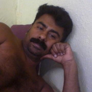 shihab kk, 38, San Jose, United States