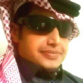 3li3ss6i, 36, Abha, Saudi Arabia