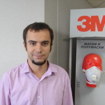 Артем Новиков, 38, Tula, Russian Federation