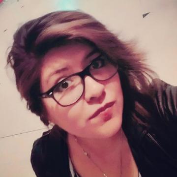 ivana, 31, Burzaco, Argentina