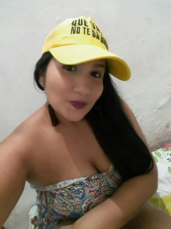 belquis villanueva, 30, Santa Marta, Colombia