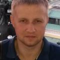 Denis, 39, Lipetsk, Russian Federation