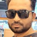 Sachin, 30, Mumbai, India