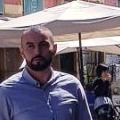 Giovanni, 35, Algiers, Algeria